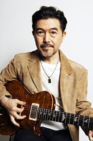 Kazumiwatanabe