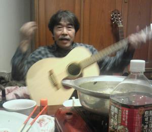 Seichan3o0191